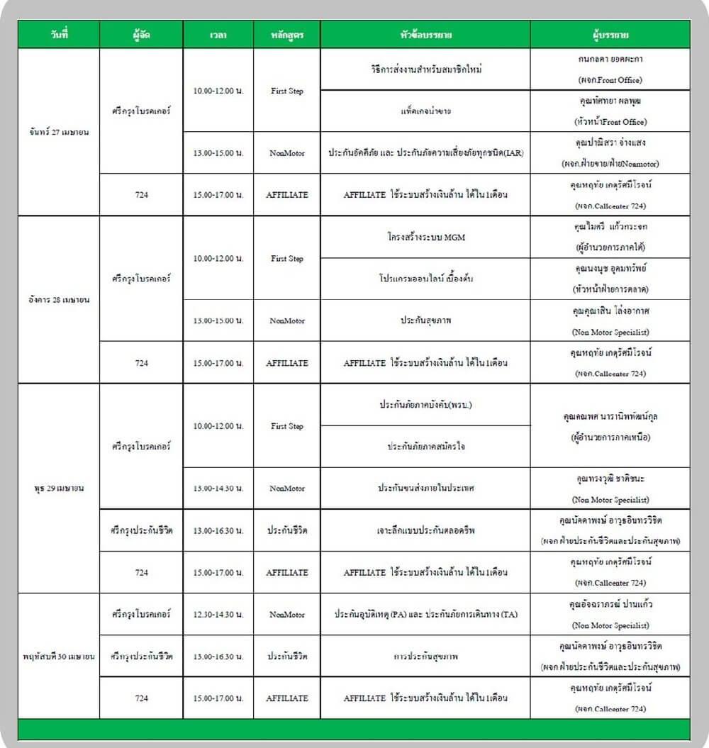 ศรีกรุงโบรคเกอร์-อบรม-non-motor-เมษายน-2563-2